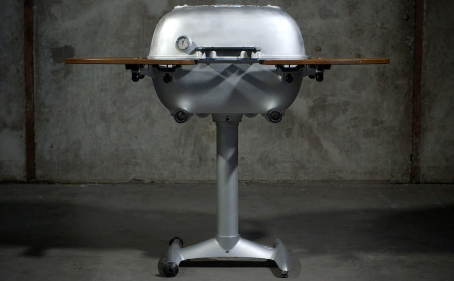PK360-Grill-and-Smoker-7