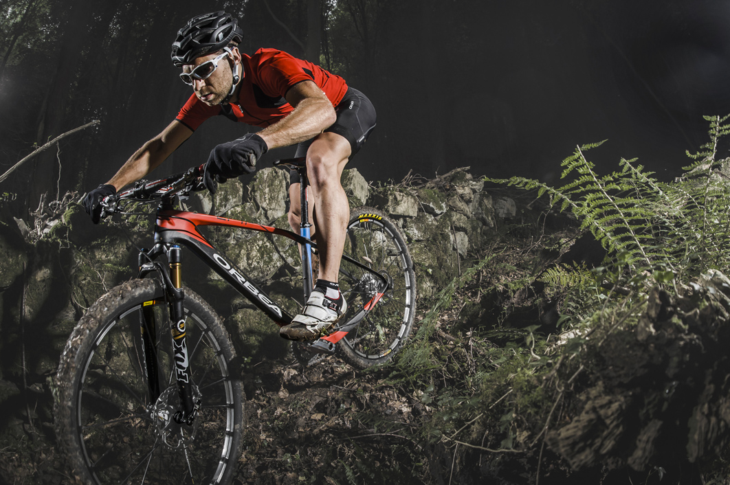 gallery-orbea-alma-action