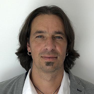 Ronan Bariou, Design Director