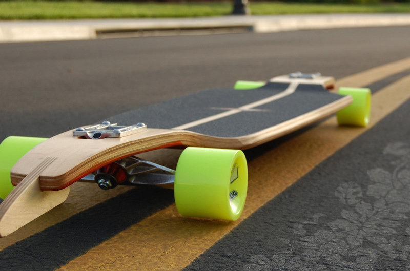 work_longboardlarry_00-940×529-800×529