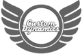 custom dynamics-01