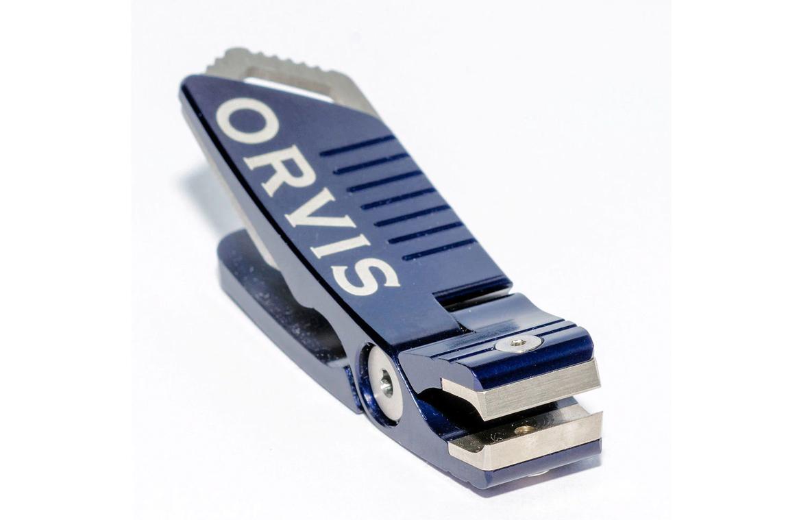 orvis-02
