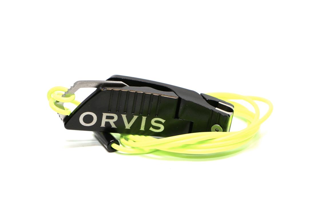 orvis-13