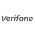 verifone-gray
